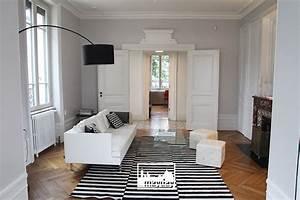 Maison Art Deco : clav0054 maison art deco a la verriere enfilade 2 agence mayday rep rage de d cors ~ Preciouscoupons.com Idées de Décoration