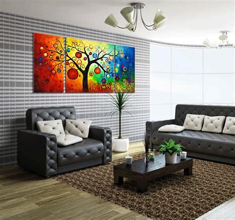 ikea cuisine noir design decoration tree tableau contemporain