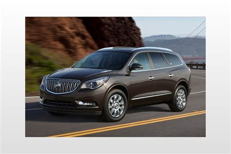 Koons Buick Manassas by Buick Suv Images 2017 2018 2019 Ford Price Release