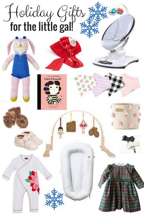 christmas gift ideas for newborn baby girl bolo de