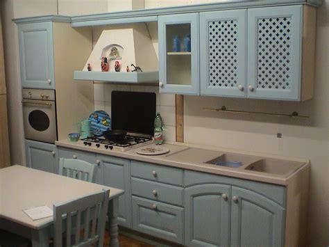 mobili cucina roma di carlo mobili cucine roma