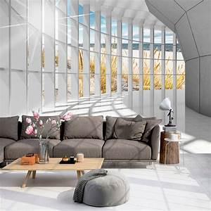 Design Wandbilder Xxl : details zu fototapete 3d optik vlies tapete meer wandbilder xxl wandtapete see c c 0020 a a ~ Markanthonyermac.com Haus und Dekorationen