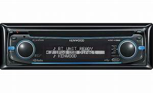 Kenwood Kdc X592 Wiring Diagram