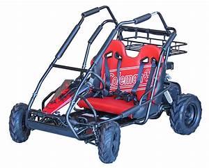 Fox Carbide 150cc Go Kart Wiring Diagram