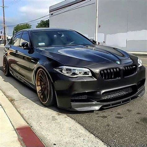 25 best ideas about bmw 5 series on bmw m5 bmw and bmw cars