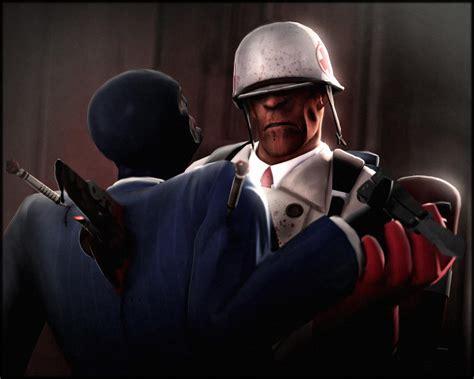 Team Fortress 2 Art « News « Team