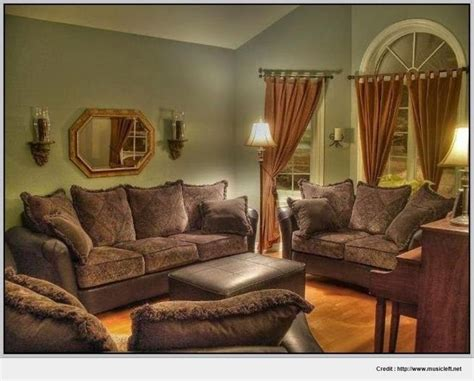 Best Paint Colors For A Living Room by Paint Colors For Living Rooms Ideas Hostyhi