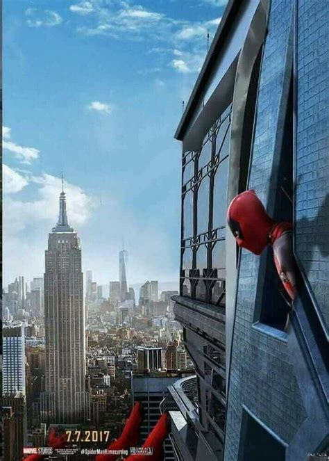 spider man homecoming funny tv tropes