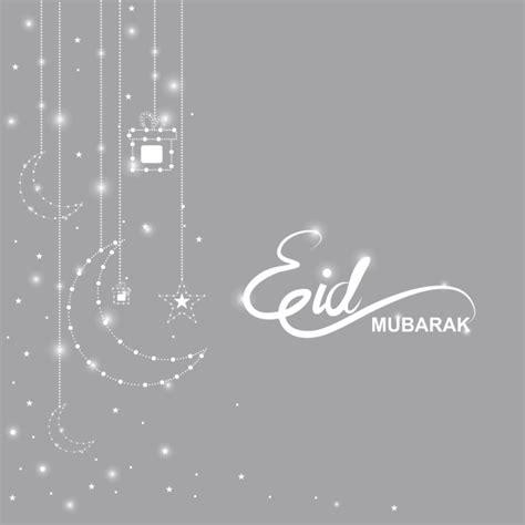 eid mubarak vector eid greeting eid background islamic