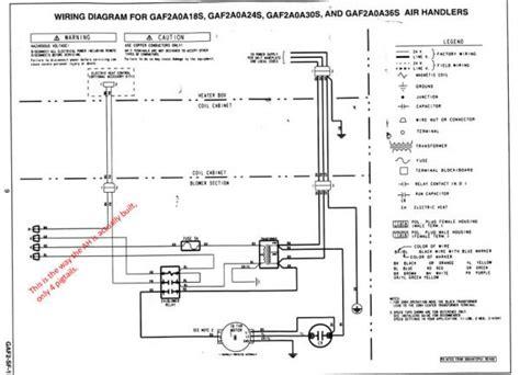 Heat Pump Thermostat Wiring Doityourself