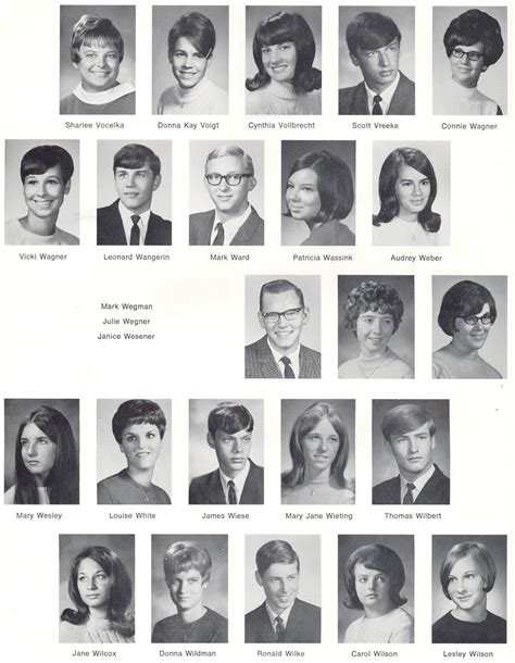 online high school yearbooks high school yearbooks 1969