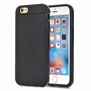 Iphone 5s Schwarz : handyh lle f r apple iphone 5 5s se covercase in schwarz ~ Kayakingforconservation.com Haus und Dekorationen