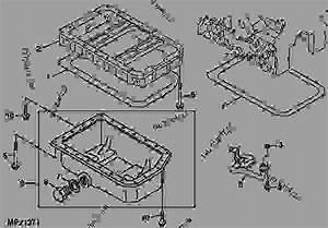 Jd 2030 Pro Gator Manual - guide chm free. John Deere ... John Deere Gator Xuv Wiring Diagram on craftsman tractor wiring diagram, peg perego gator xuv wiring diagram, polaris trail boss wiring diagram, john deere 620i wiring diagram,