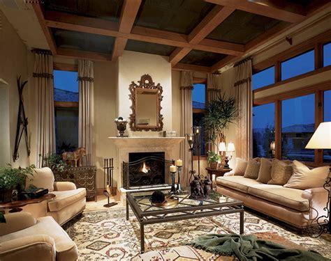 design home interior colorado interior design