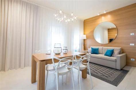 Appartamenti Alma Riccione by I 10 Migliori Appartamenti Di Riccione Italia Booking