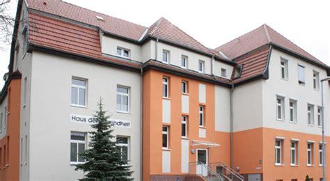 Iab Brücknerhaus Der Gesundheit » Iab Brückner