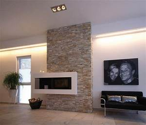 Forum Arredamento it •illuminazione corridoio mansardato