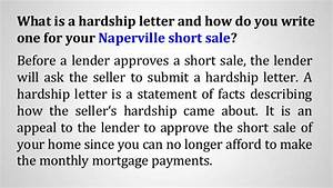 how should one write a hardship withdrawal letter With how to write a hardship letter for mortgage assistance