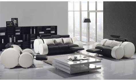 design canapé canape designe cuir
