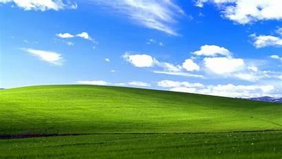1920 Desktop 1200 1050 1680 1440 1080