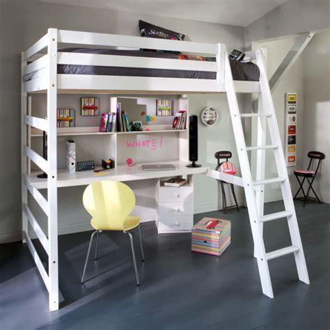 chambre avec lit mezzanine chambre avec lit mezzanine atlub com