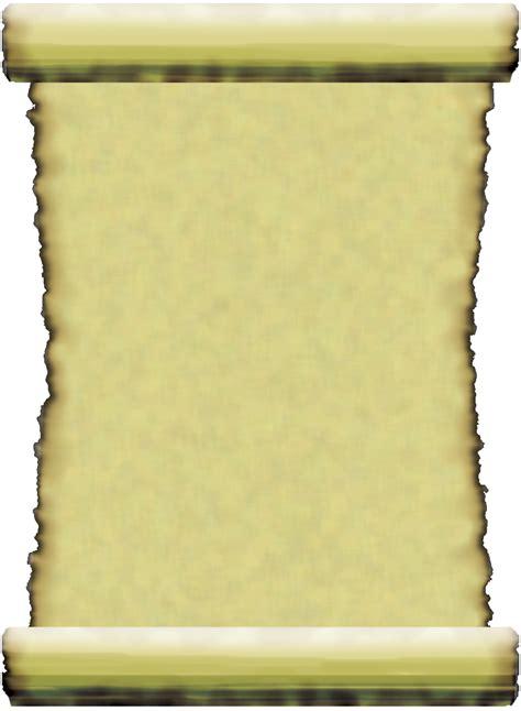 burnt scroll opengameartorg
