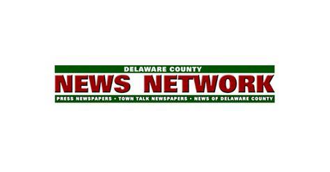 news network delconewsnetwork
