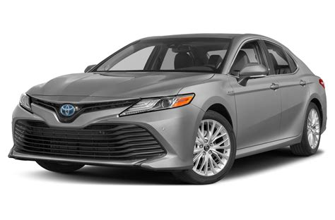 Toyota Camry Hybrid Backgrounds by New 2019 Toyota Camry Hybrid Price Photos Reviews