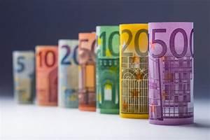 Kredit 500 Euro : 700 euro kredit sofort erhalten sofort geld ~ Kayakingforconservation.com Haus und Dekorationen