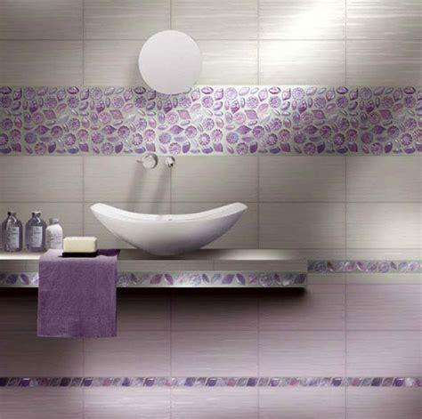 carreaux mosaique salle de bain la mosa 239 que dans la salle de bains inspiration bain