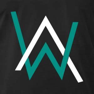 Garrix Logo Tshirts Spreadshirt