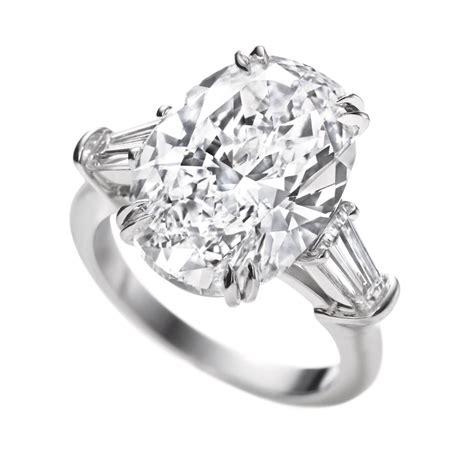 for luxury harry winston exclusive diamonds