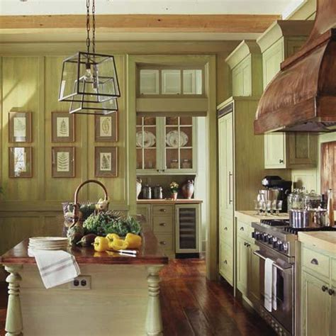 country kitchen painting ideas captivating country kitchen cabinet colors cabinets