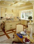 French Kitchen Design by Kitchen Decor Ideas French Country Kitchen Decor Interior Design Inspiration