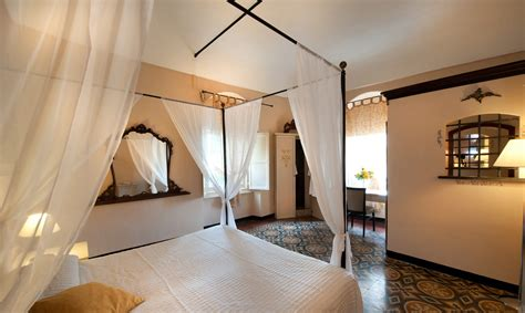chambre stella nos chambres stella maris