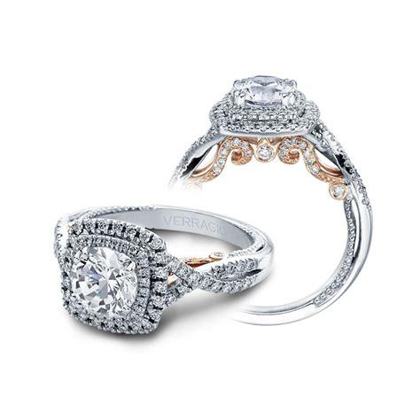 verragio launches 3d engagement ring building tool facebook and verragio com