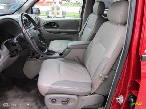 chevy interior parts chevy interior parts smalltowndjs