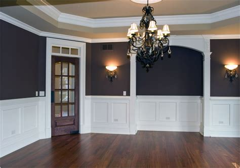 Interior House Painting Oakland County Michigan  Jfc Home