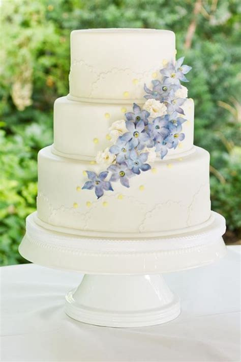 the simple wedding cake guide fun unique wedding ideas