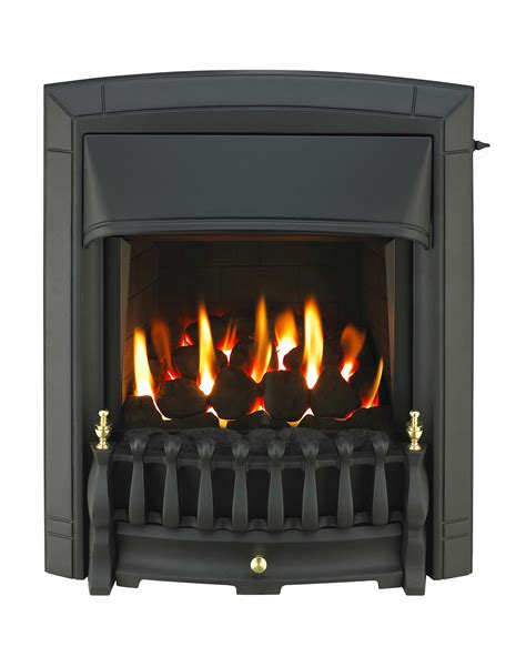 valor dream homeflame   control inset gas fire