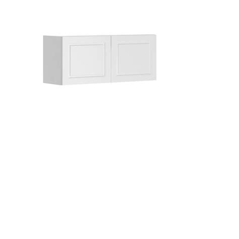 eurostyle kitchen cabinets fabritec ready to assemble 36x15x12 5 in birmingham wall 3615