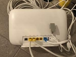 Telekom Speedport Smart : tv internet und telefon mit telekom speedport smart 2 ~ Watch28wear.com Haus und Dekorationen