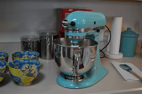 Kitchenaid Mixer Aqua Sky by 5 Best And Most Popular Kitchenaid Mixer