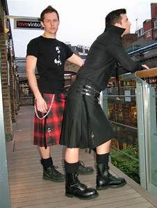 1096 best images about up yer kilt on Pinterest