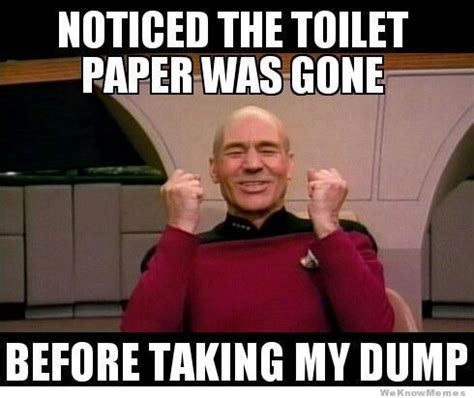 Captain Picard Memes - captain picard meme star trek the next generation picard pinterest