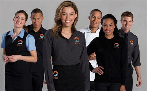 quality inn front desk uniforms hotel uniforms archives uniform solutions for you
