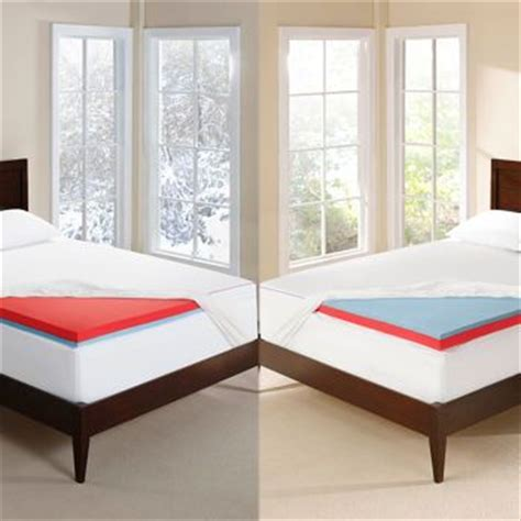 Best Adjustable Beds Consumer Reports by 1000 Images About Bed On Pinterest Memory Foam Mattress