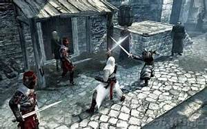 assassin creed altair chronicles apk datafiles - DOWNLOAD ...