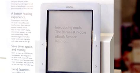 barnes and noble nook books barnes noble vs nook faces with kindle ny