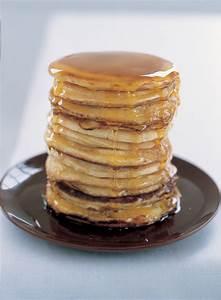 American Breakfast Pancakes | Nigella's Recipes | Nigella ...